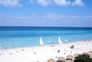 Tour to Varadero including lunch